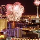 NYE 2015 Hotel Pricing