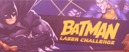 batman_laser_challenge