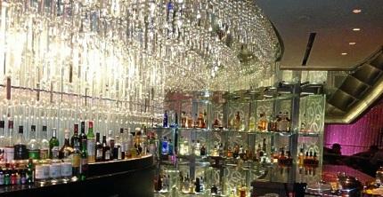 detail_cocktails